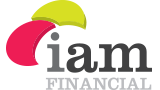 IAM Financial | Financial Services in Abergavenny, Wales